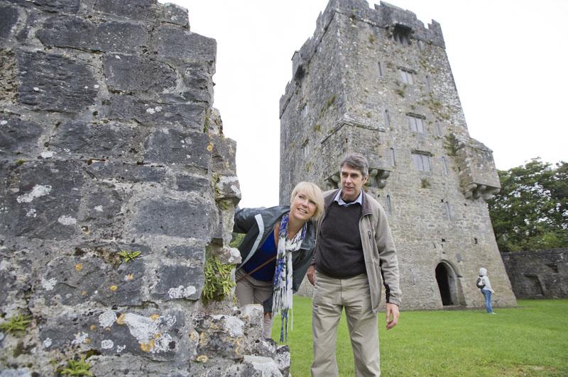 aughnanure_castle
