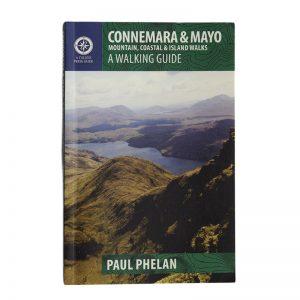 Connemara Guides