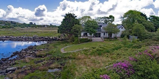 Property 203 – Cashel