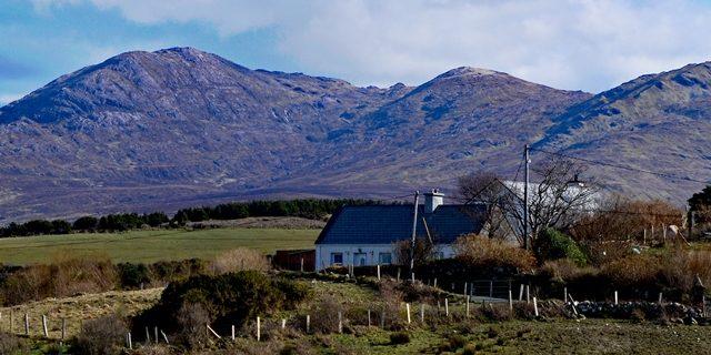 Cottage 310 – Renvyle
