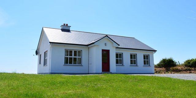 Cottage 311 – Clifden