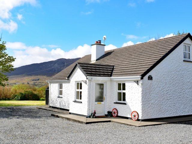 Cottage 339 – Renvyle