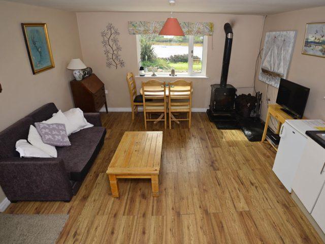 Apartment 351 – Renvyle