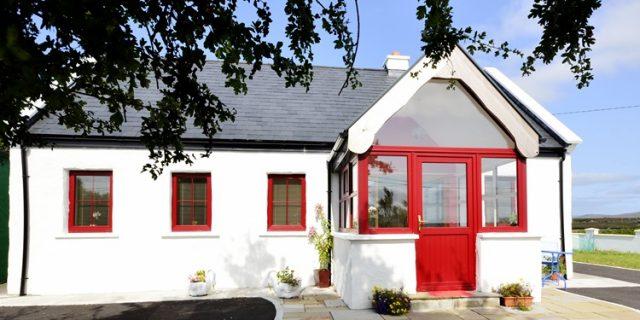 Cottage 180 – Camus