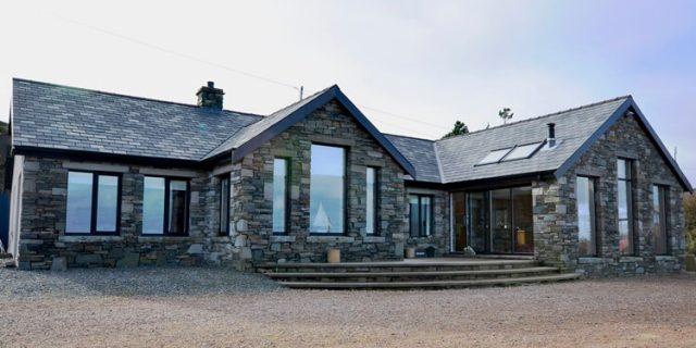 Cottage 156 – Renvyle