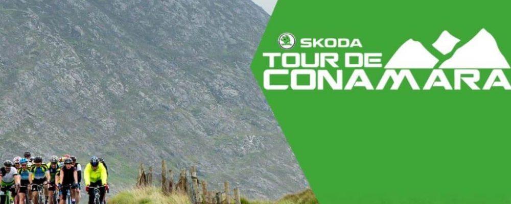 Tour de Conamara 2018