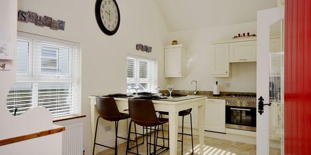 Cottage 337 – Renvyle