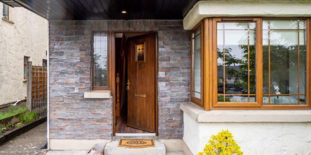 Cottage 380 – Clifden