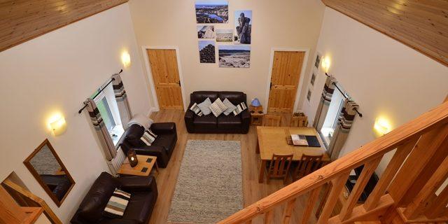 Cottage 314 – Claddaghduff