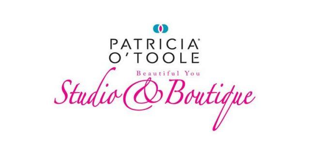 Patricia O'Toole – Beautiful You